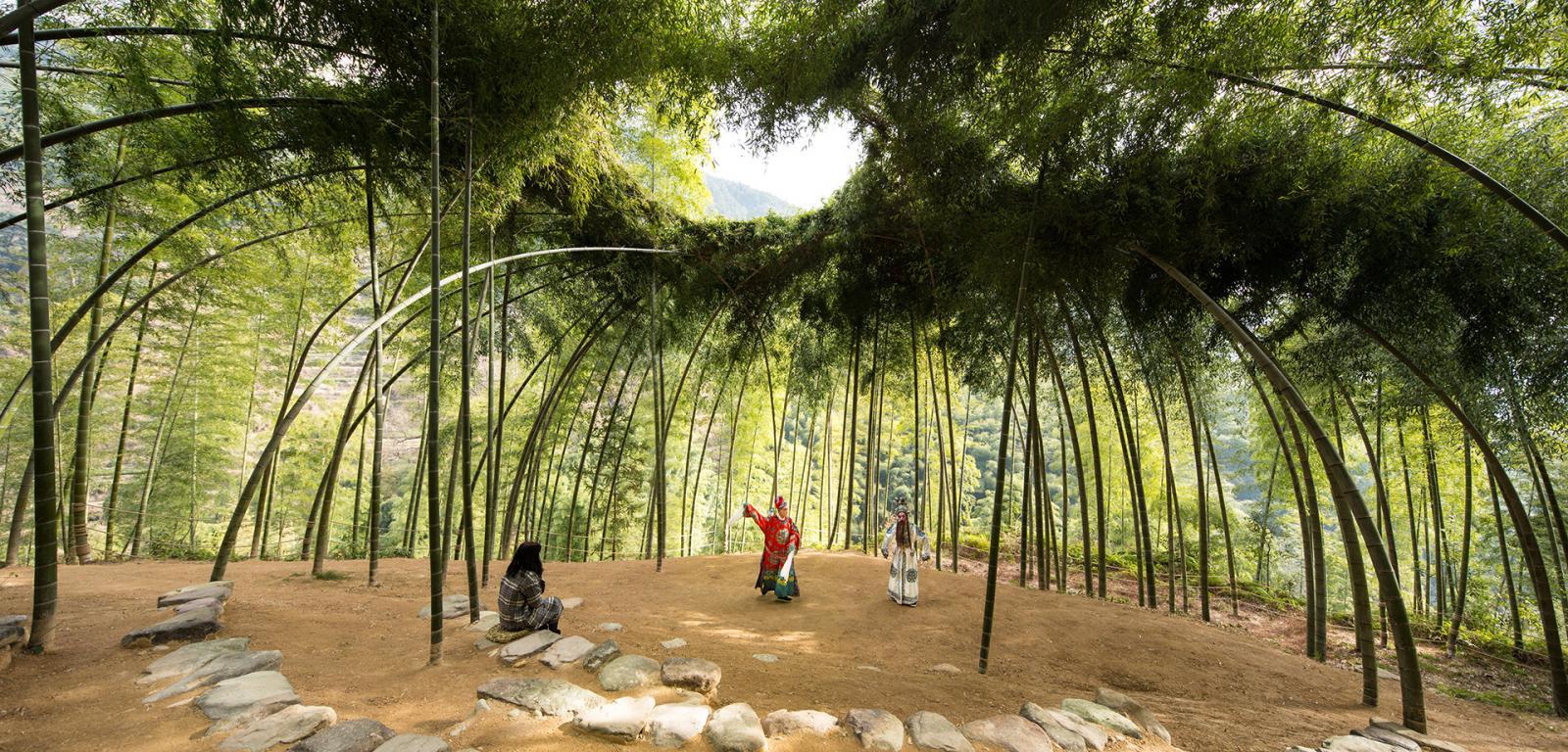 Триеннале дизайна: как и какой дизайн спасет природу