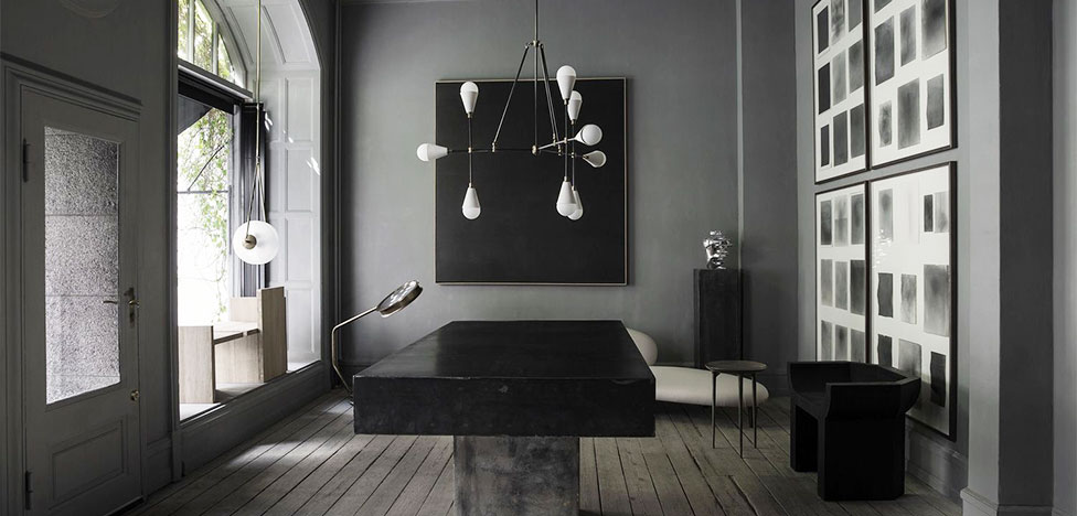 Три дня в Копенгагене: гид для дизайн-лавера