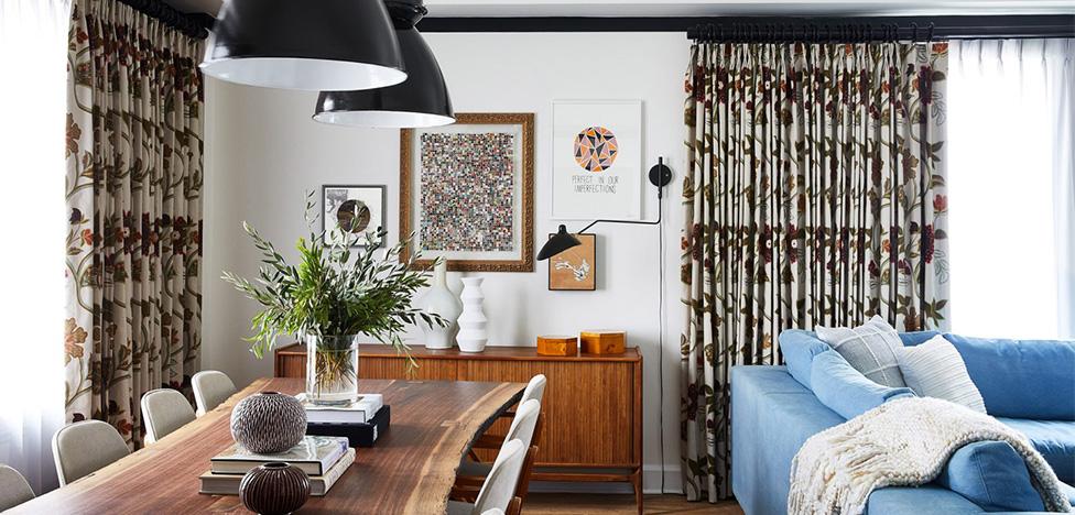 SL Design: отель в Балтиморе