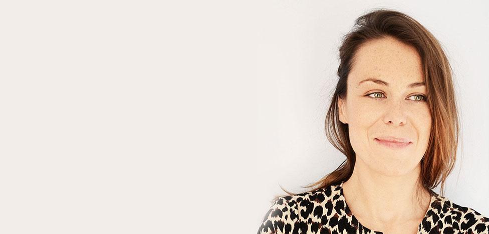 Джулия Рузо: 7 предметов для модного интерьера