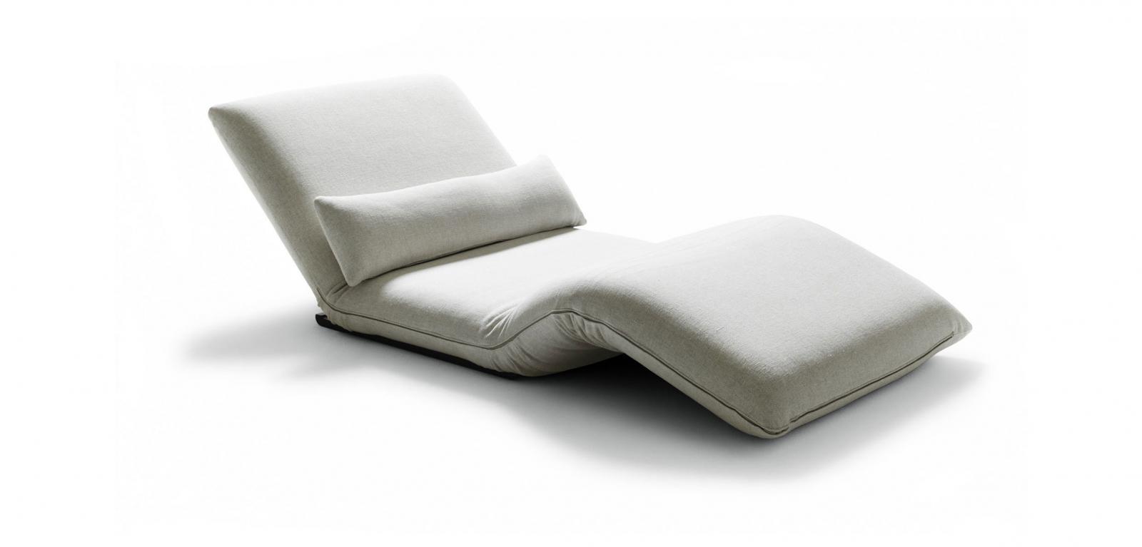 100 лет дизайна: кровать-трансформер Инго Маурера и Яна Армгардта