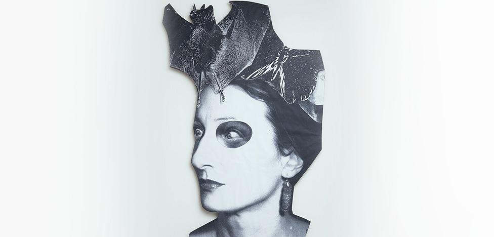 Tate Britain откроет экспозицию женского искусства
