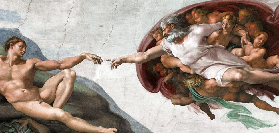 Сикстинскую капеллу и фрески Микеланджело можно посмотреть без очереди