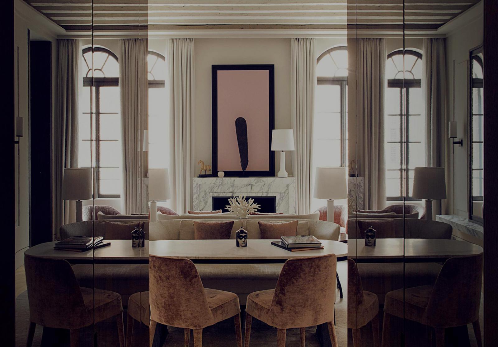 Отель Palazzo Volpi: венецианская роскошь от Anna&Fred