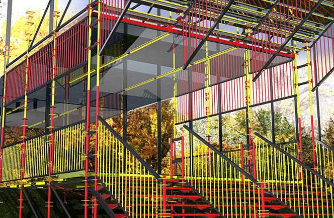 ADAM (Art & Design Atomium Museum): музей дизайна в Брюсселе