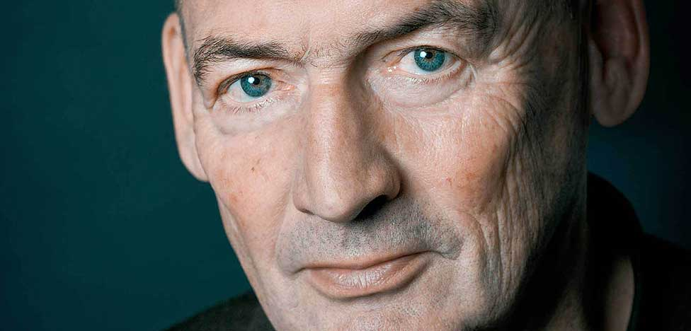 Рем Колхас (Rem Koolhaas): новый художественный центр в Париже