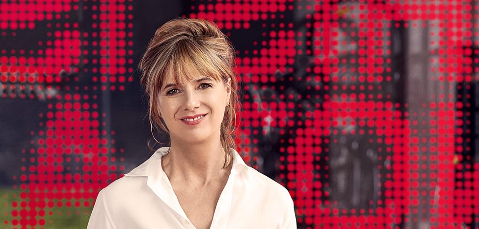 Аманда Ливит: премия женщине-архитектору