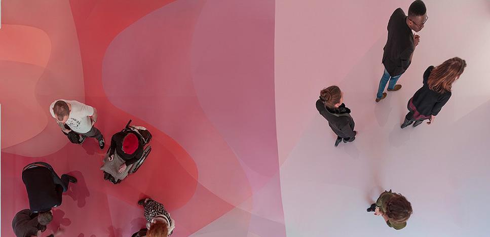 Петер Циммерман (Peter Zimmermann): идеальный глянец