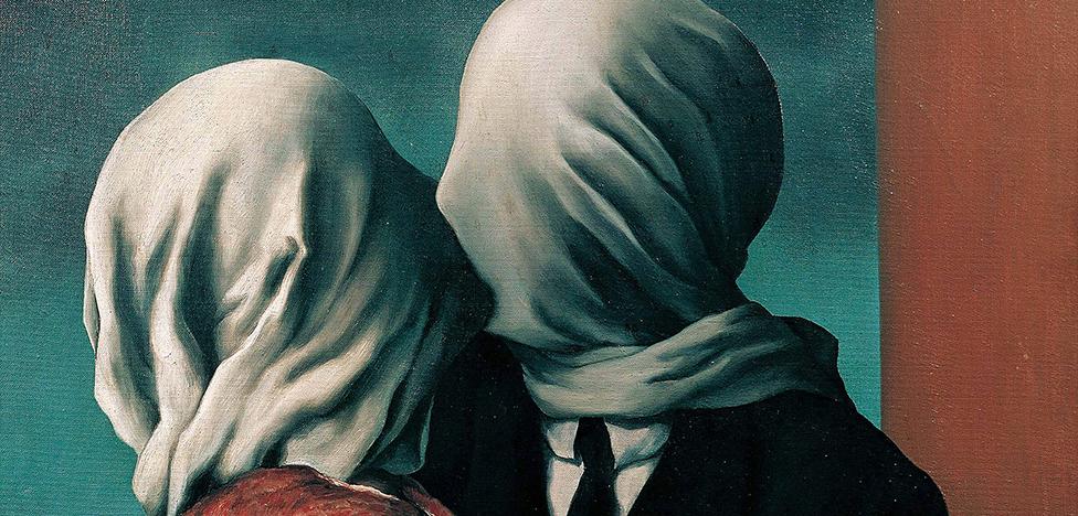 Рене Магритт: загадочный и непредсказумый