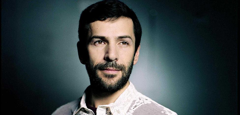 Алексис Мабий: когда фэшн-дизайнер делает ванны