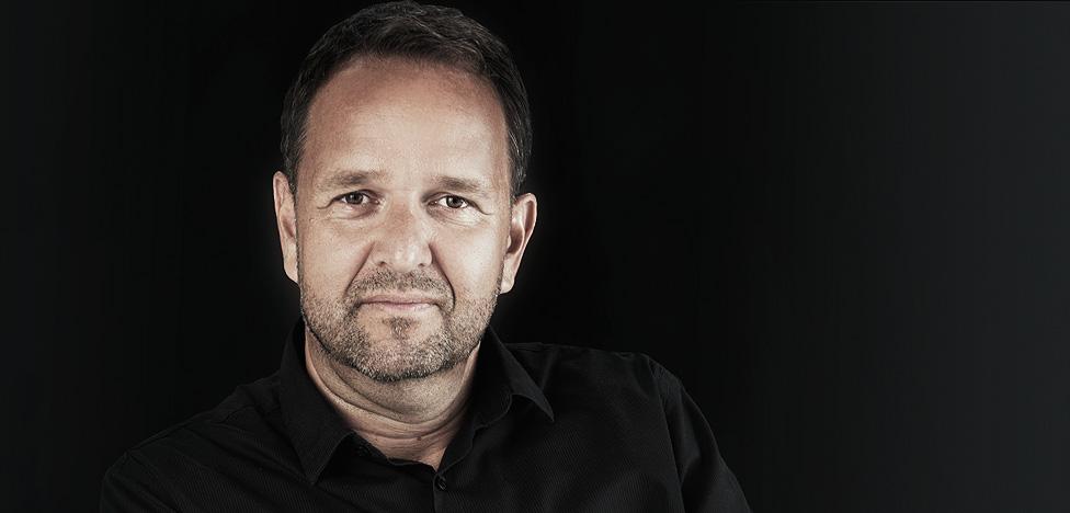Филипп Сельва (Philipp Selva): к Salone del Mobile готовы!