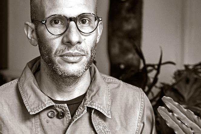 Рафаэль де Карденас — дизайнер 2016 года