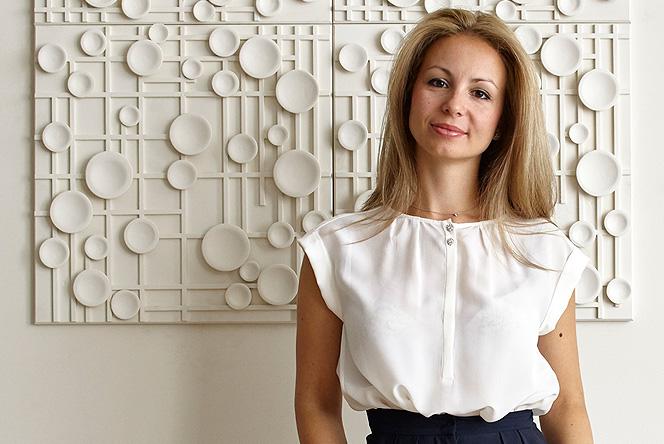 Александра Федорова: «Открываем людям новый формат жизни»
