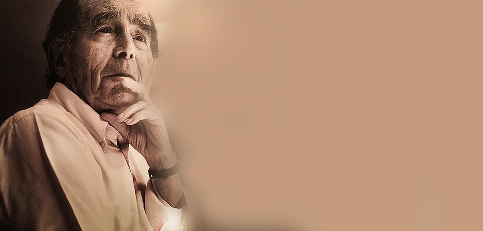 Вико Маджистретти: великий денди итальянского дизайна