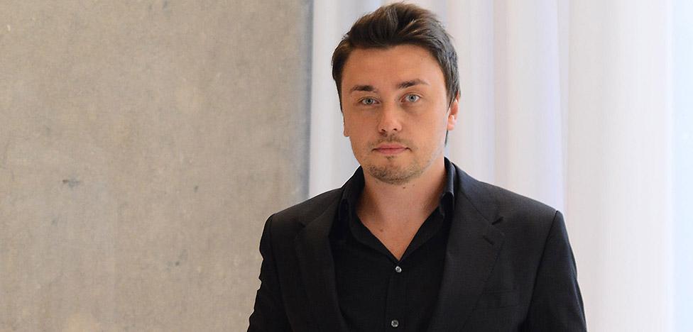 Алексей Николашин и SL*project: 12 лет и 300 проектов