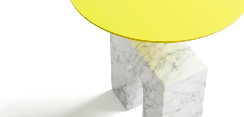 Триумфальный столик Хосепа Вилы Капдевилы (Josep Vila Capdevila)