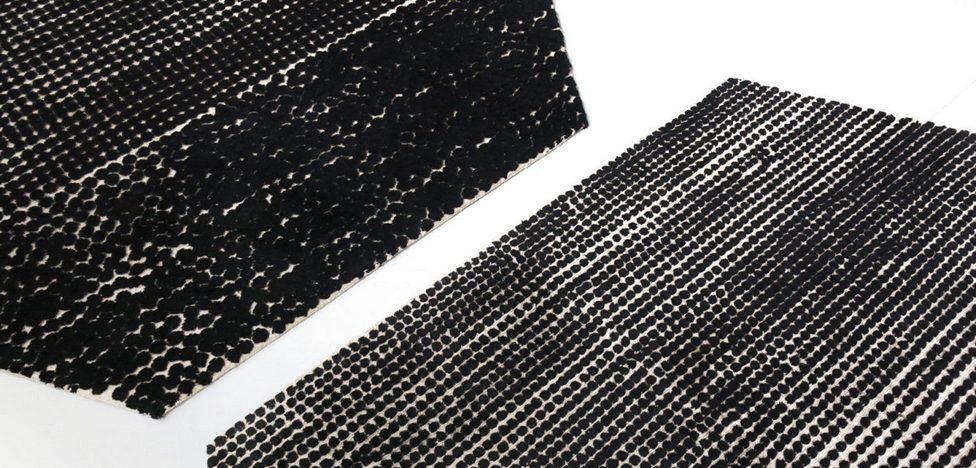 Ронан и Эрван Буруллеки: ковры с ландшафтом