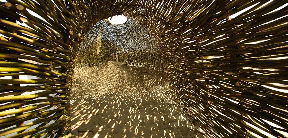 St. Petersburg Design Week 2017: «умный» дизайн на берегу Невы
