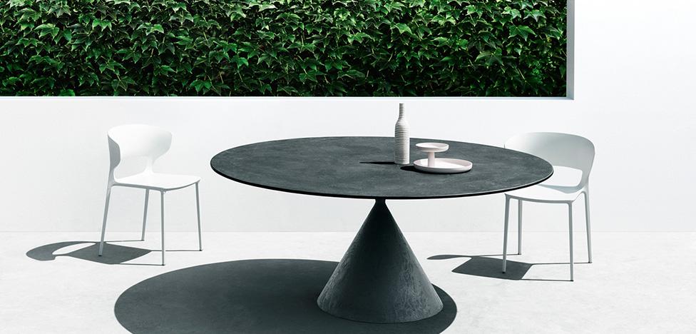 Мебель для модной столовой: 4 cтола–призера