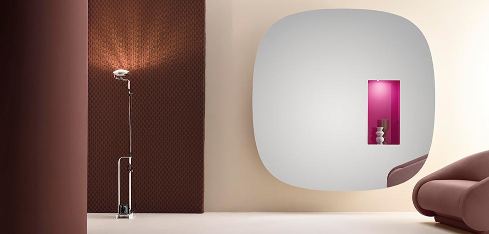 Tonelli Design: Карим Рашид и другие
