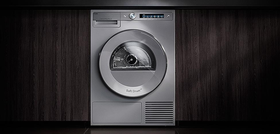 Asko Pro Home Laundry: громкая премьера в Стокгольме