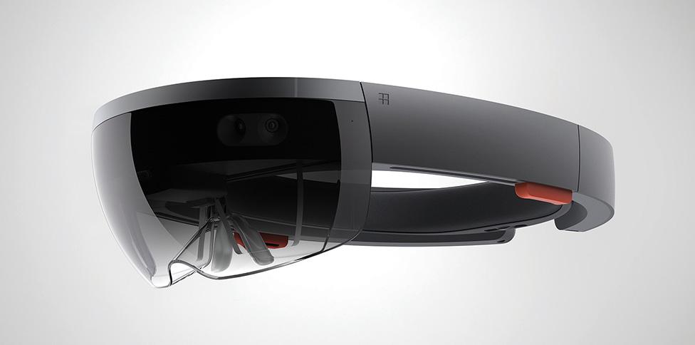 Очки виртуальной реальности: must have выставки CES
