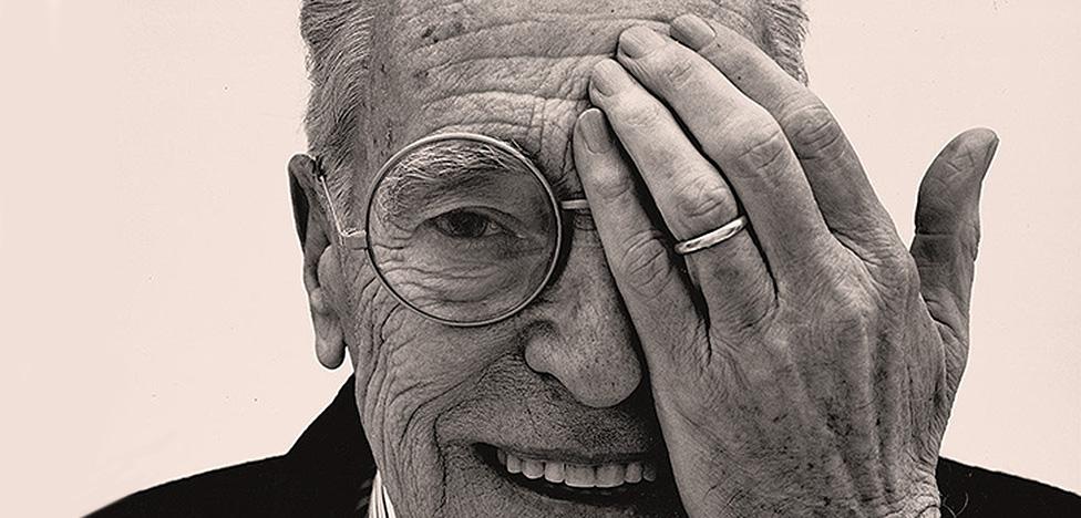 Акилле Кастильони: 100 лет герою современного дизайна