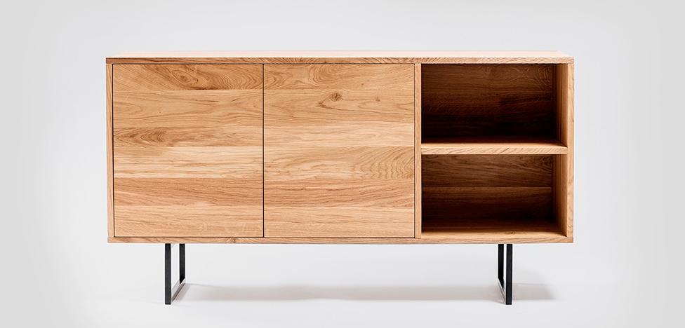 Wood Works 2018: локальный дизайн