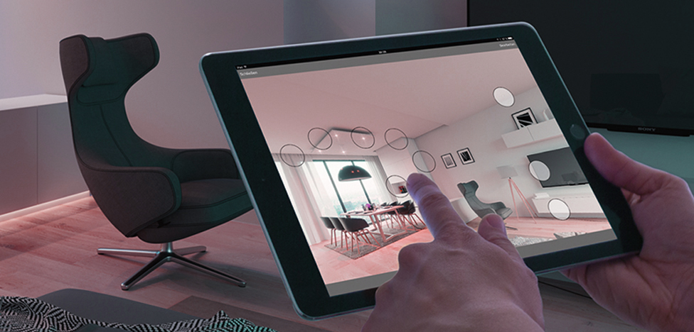 Smart Living: 5 устройств, которые повышают комфорт жизни