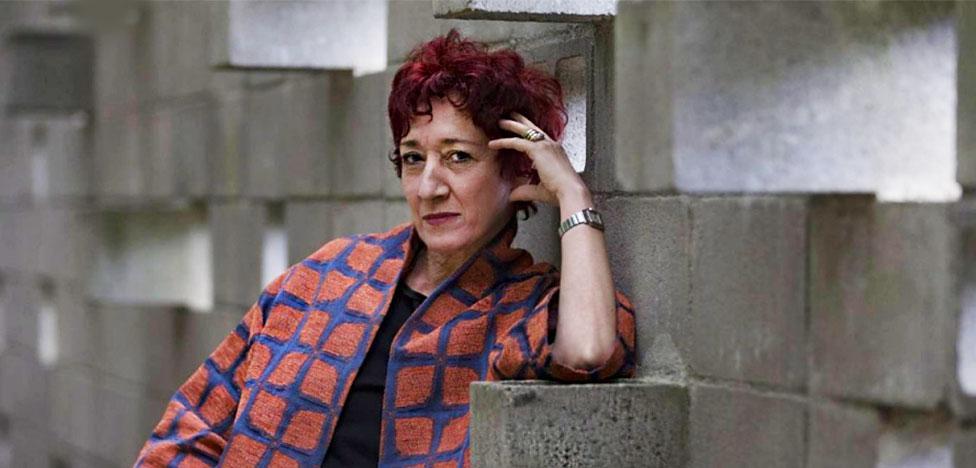Марчелла Брикки: мода и дизайн, перекрестное опыление