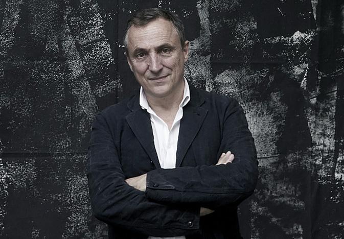 Maison & objet 2017: семь вещей по выбору Франсуа Бернара