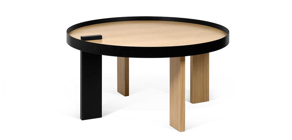 German Design Award: стол Павла Ветрова