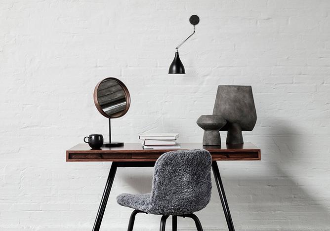 Maison & Objet 2017: лучшее. 101 Copenhagen