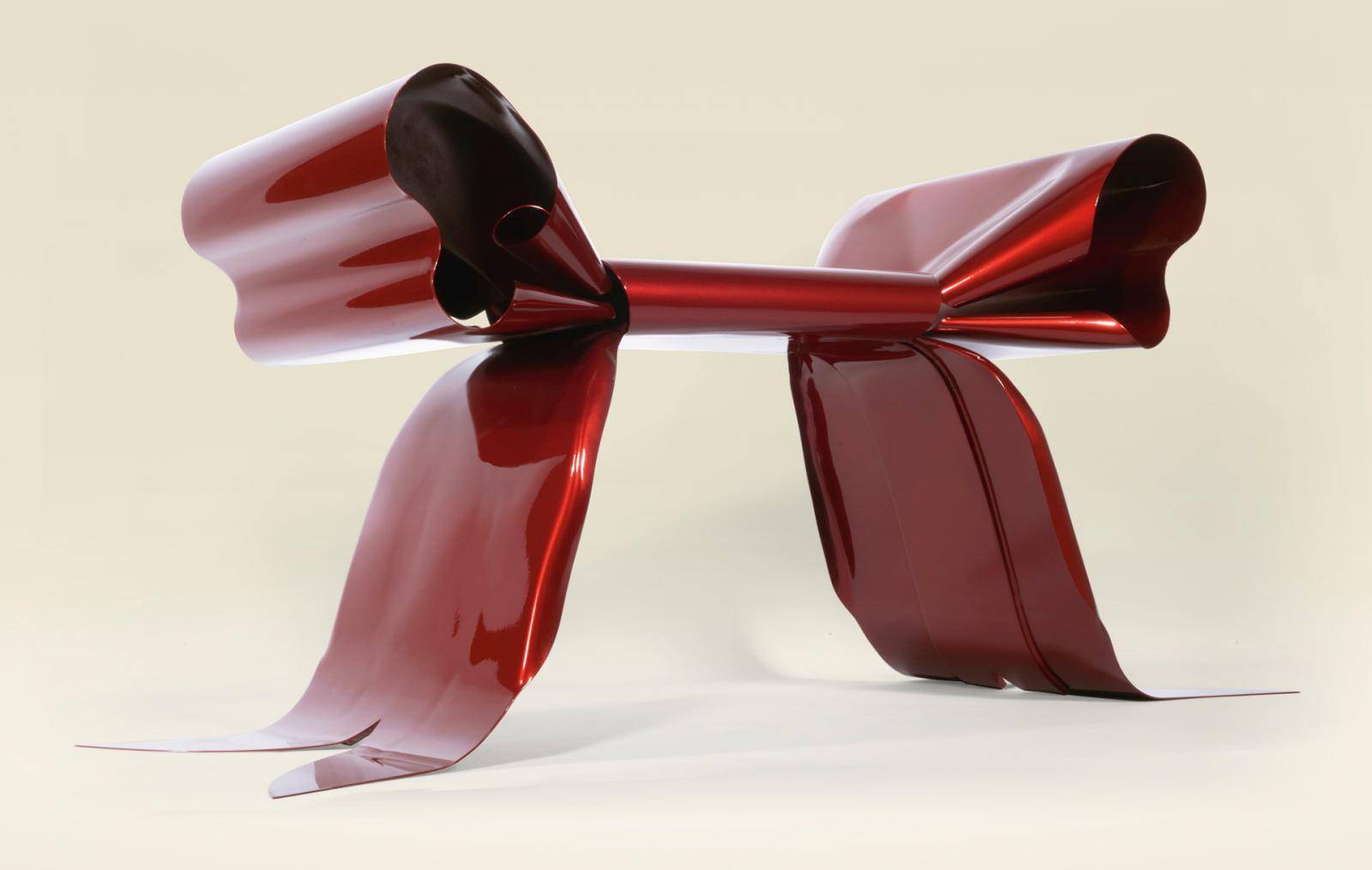 Дорогой, красивый и качественный: дизайн по выбору Тони Чемберса