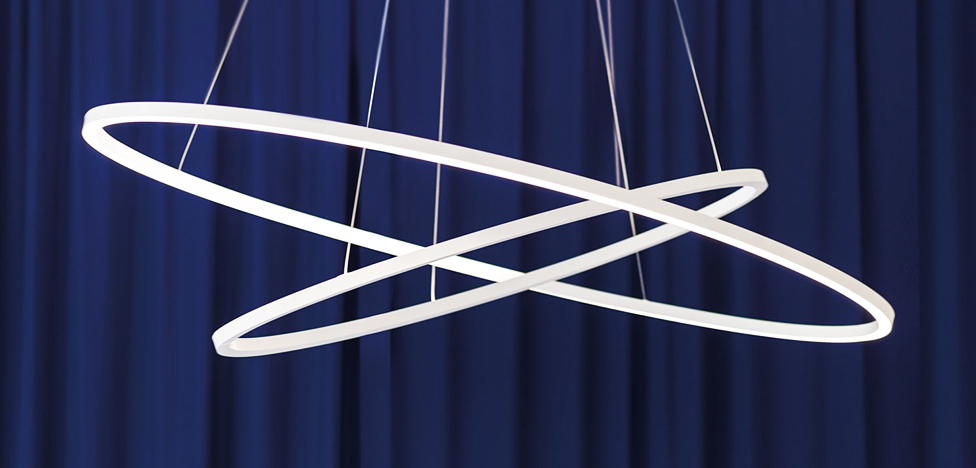 Nemo: свет итальянского дизайна