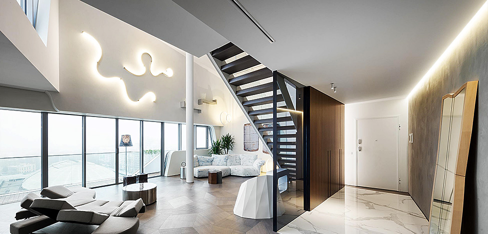 Zaha Hadid Architects и миланский проект CityLife