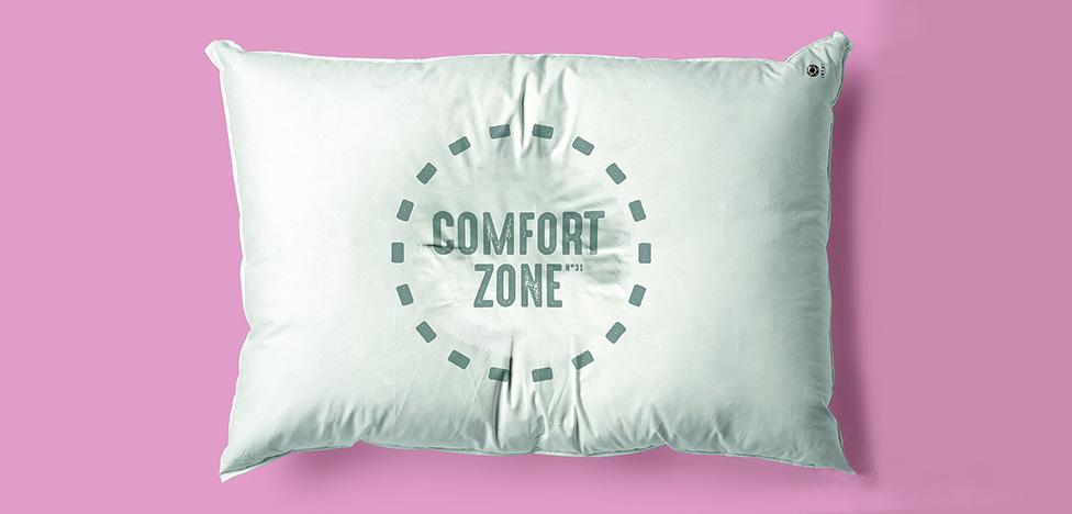Comfort zone — о главном тренде выставки maison&objet