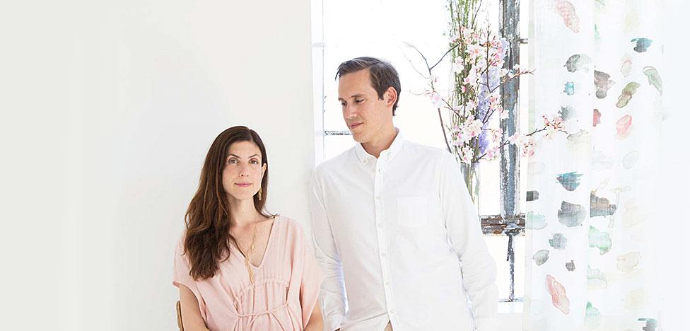 Рэйчел и Ник Коуп: новая реальность Calico