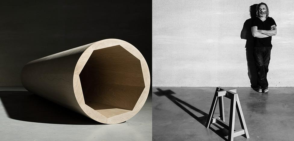 Бельгийская мебель Casimir