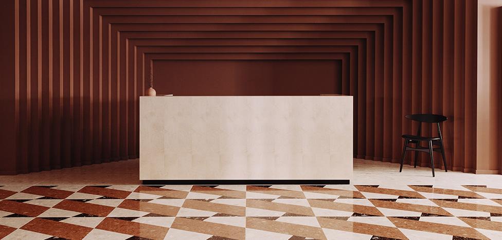 Офис по проекту Note Design Studio в Лондоне