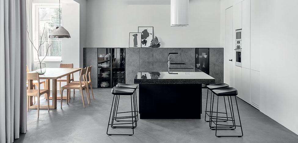 Виктория Якуша о проекте Minimalist Home и успехе бренда Faina