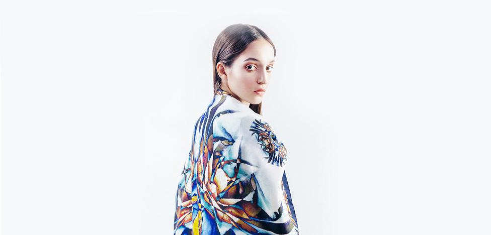 Российский текстиль: 5 имен