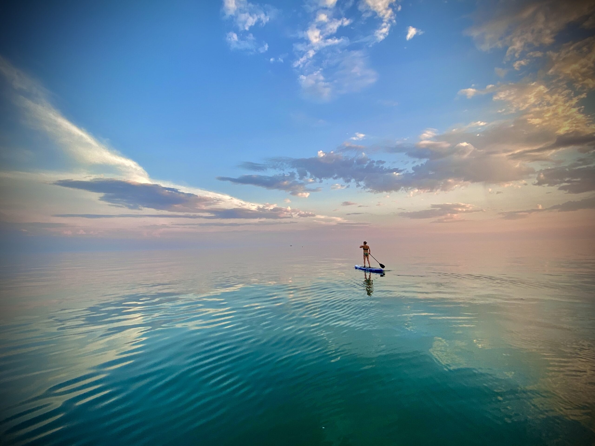Лучшие морские фотографии 2020