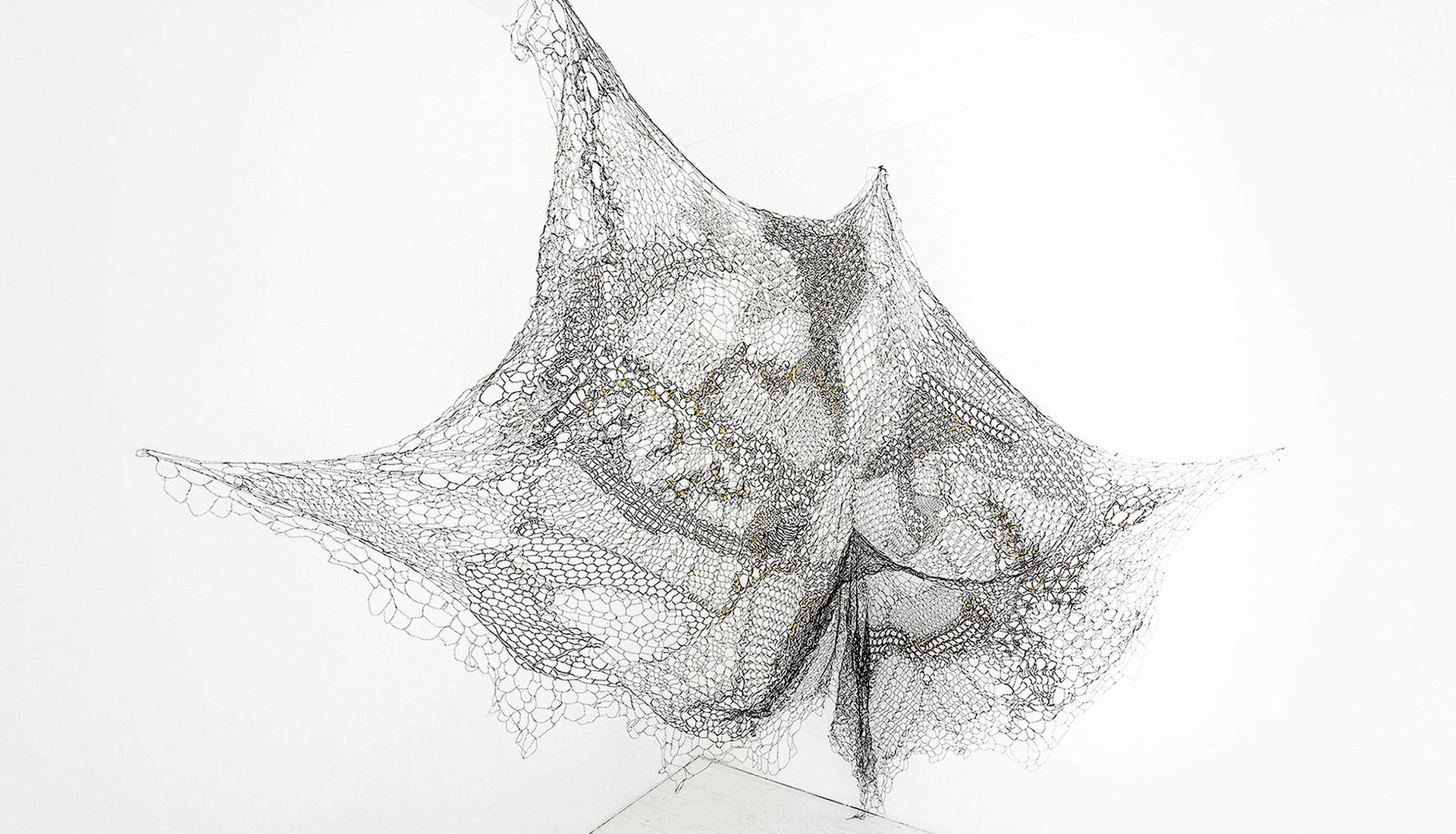 Loewe Foundation Craft Prize 2020: лучшие ремесленники и художники