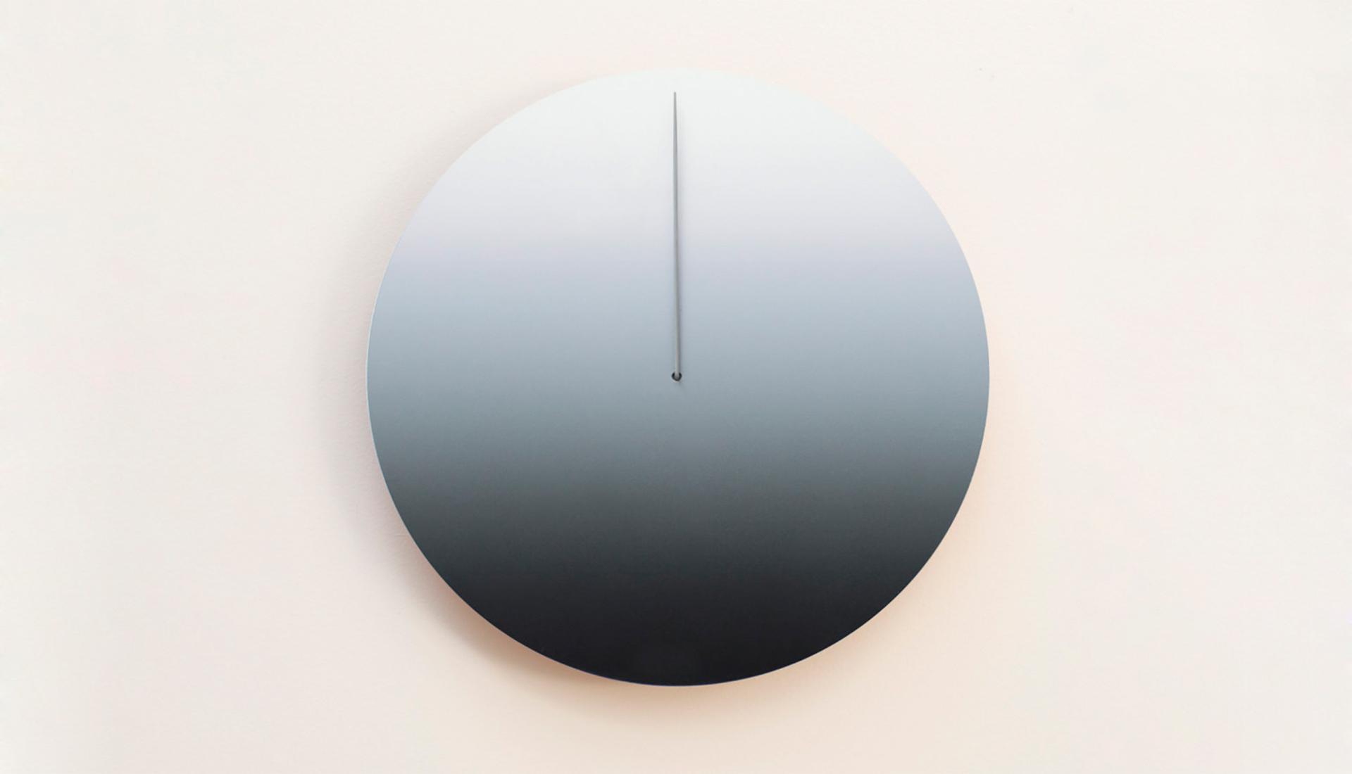 Лунные часы Скотта Трифта