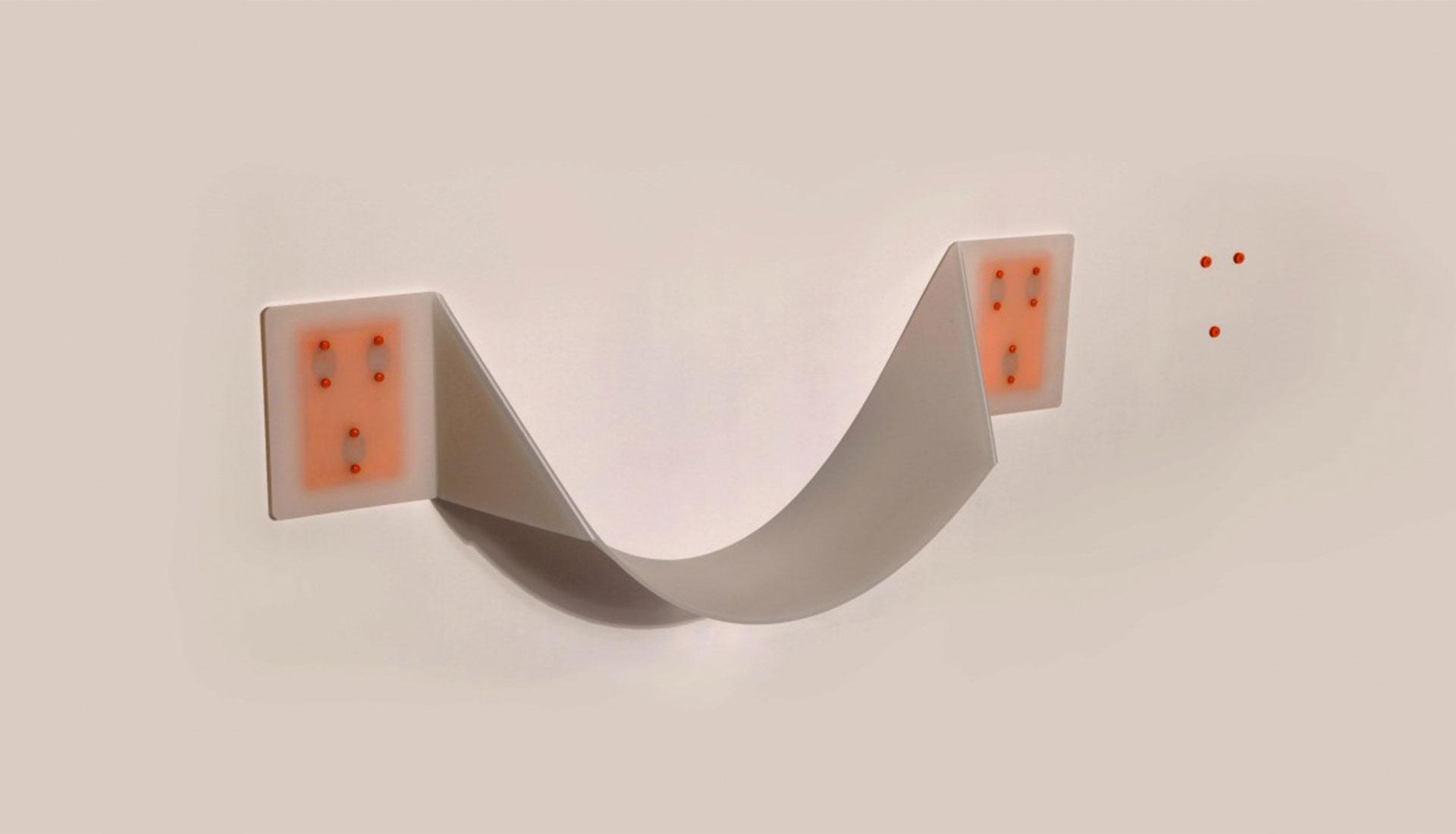 Универсальный стул для любых пространств