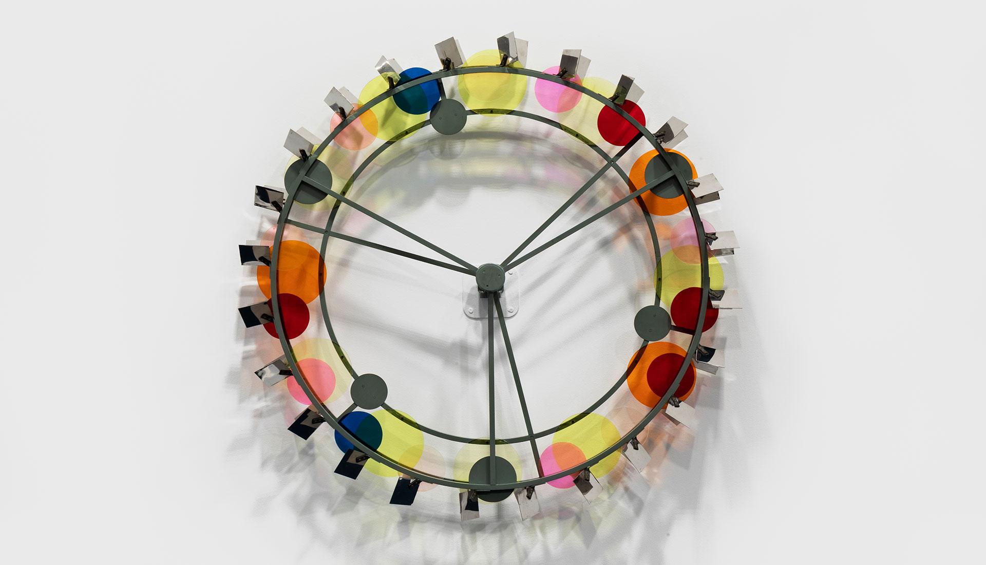 Collective Design x Frieze New York: новый формат выставки коллекционного дизайна