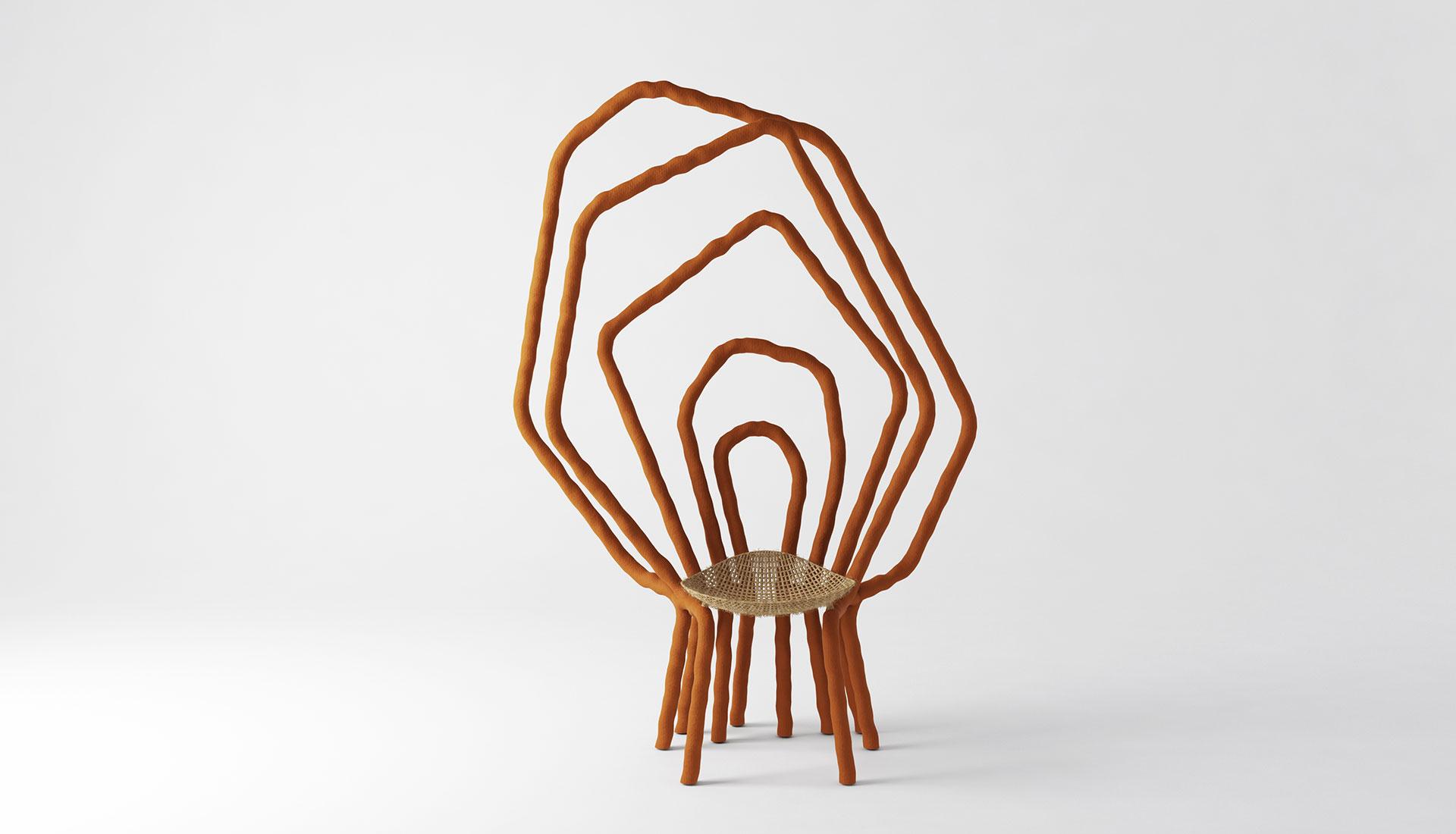 Collectible 2020: 40 новых предметов коллекционного дизайна