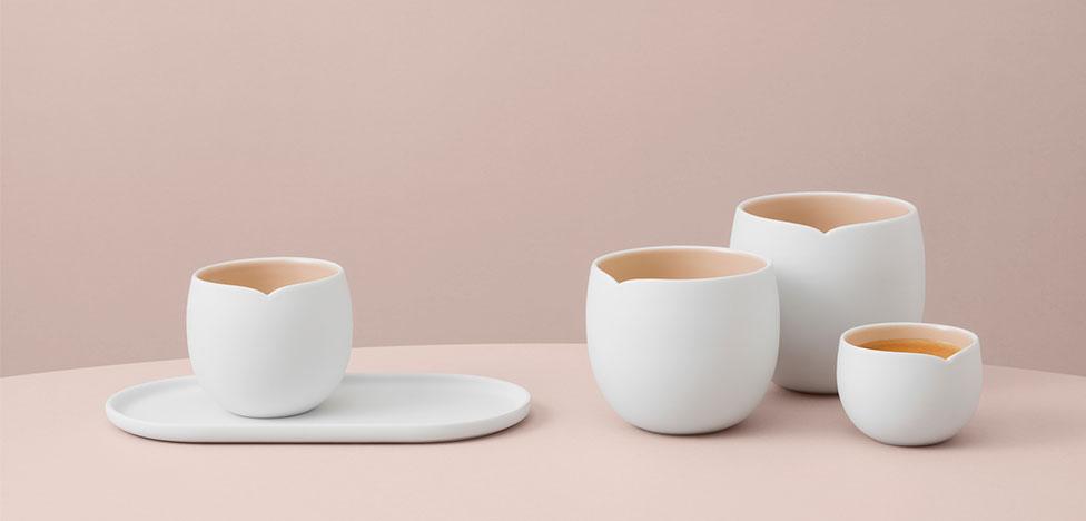 Кофе вместе с Индией Мадави