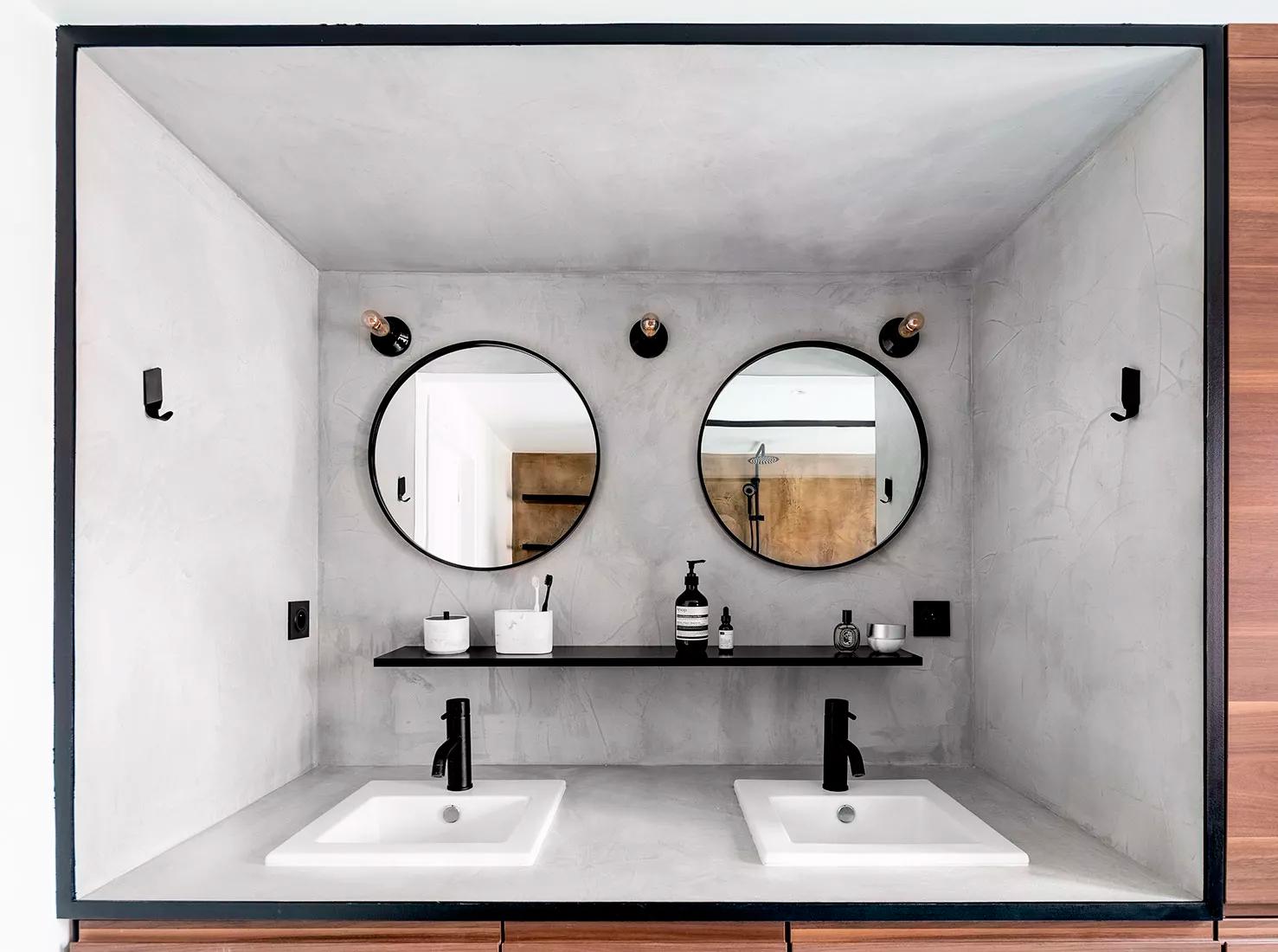 Редизайн ванной комнаты: 5 советов по подготовке